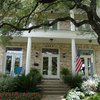 Houzz Tour: A New Home Honors a Historic Neighborhood
