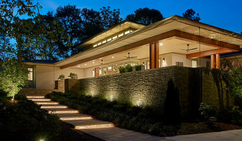 Best 15 Architects and Building Designers in Raleigh, NC | Houzz