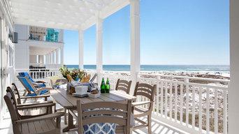 Grayton Beach House