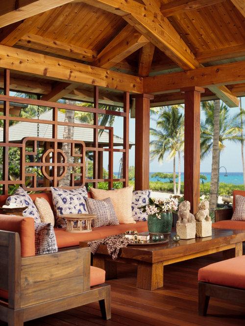Florida Patio Enclosure Home Design Ideas, Pictures, Remodel And Decor