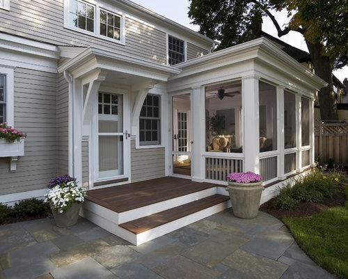 89139 porch design ideas remodel pictures houzz - Home Porch Design