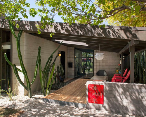 Phoenix Porch Design Ideas Remodels Amp Photos Houzz