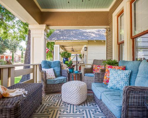 Best Craftsman Home Design Design Ideas & Remodel Pictures | Houzz