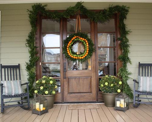 88,826 Porch Design Ideas & Remodel Pictures | Houzz