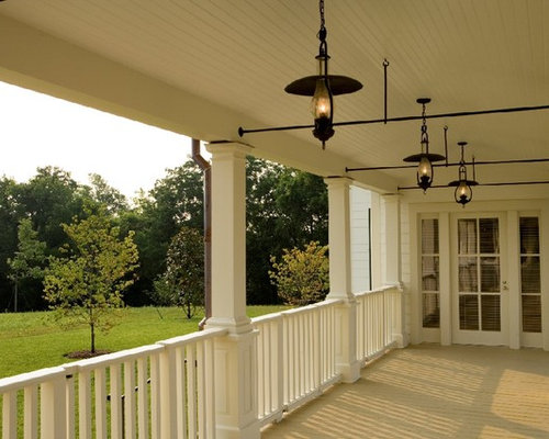 exterior porch ceiling lighting. inspiration for a farmhouse porch remodel in nashville exterior ceiling lighting g