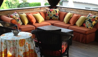 232 Seattle Furniture Restoration And Upholstery Professionals