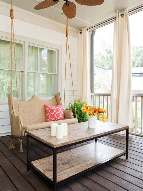 Deck Curtains Ideas Pictures Remodel And Decor