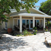 Irb House Restoration Traditional Exterior Tampa