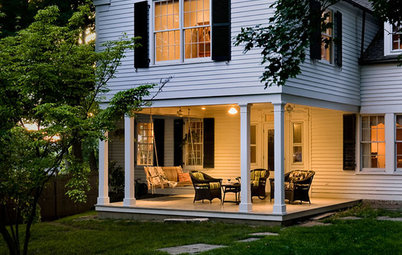 The Latest Info on Renovating Your Home to Sell