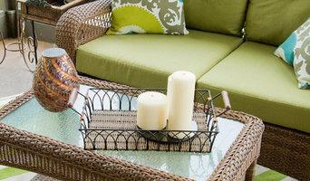 Best 15 Interior Designers And Decorators In Anniston, AL | Houzz