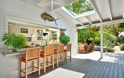 So Your Coastal Style Is: Key West