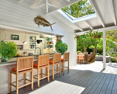 Best Outdoor Design Ideas & Remodel Pictures | Houzz