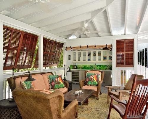 88,830 Porch Design Ideas & Remodel Pictures | Houzz