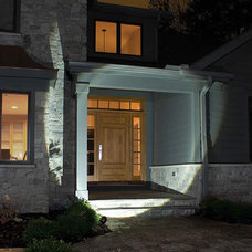 Outdoor Lighting by Pegasus Lighting