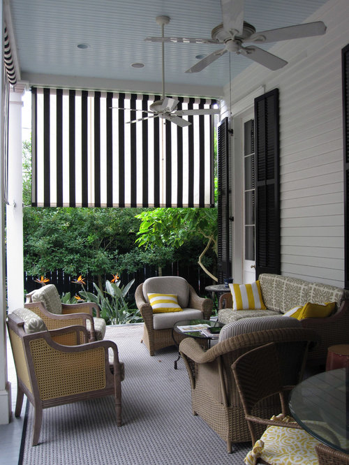 Deck Shade Ideas Pictures Remodel And Decor