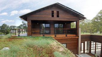 Lynnhaven River House