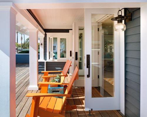 64,008 Porch Design Photos