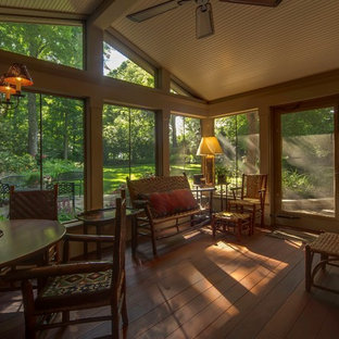 maple-bluff-traditional-screen-porch-addition