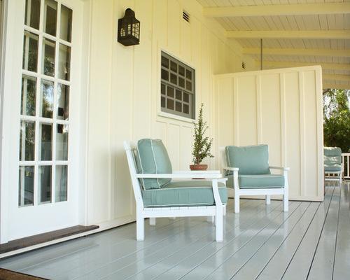 porch floor paint colors – gurus floor