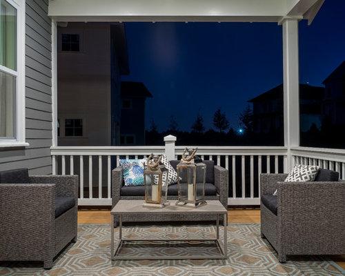 best outdoor design ideas remodel pictures houzz - Outdoor Design Ideas