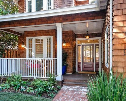 saveemail - Front Porch Design Ideas