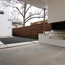 Modern  by Design DCA