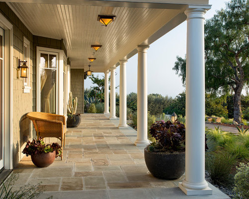 Front Porch Design Ideas 25 best front porch design ideas on pinterest front porch remodel front porch addition and porch addition Front Porch Design Ideas Remodels Photos Houzz