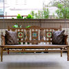 50 Porch Swings to Drive Stress Away