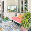 10 Porches With Personal Design Style