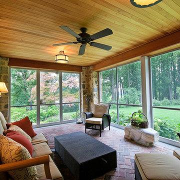 New Residence Villanova PA