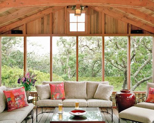 88080 porch design ideas remodel pictures houzz - Porch Design Ideas