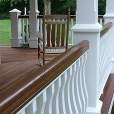 Porch by Nayaug & Co LLC
