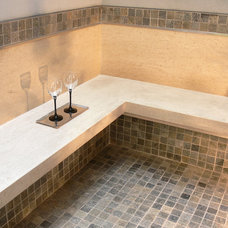 by Complete Tile Collection