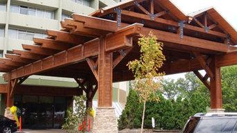 Park Vista Hotel
