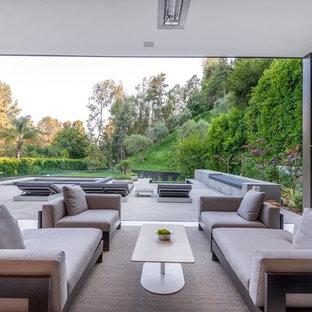 Parkland Residence, Beverly Hills
