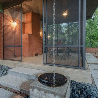 Pecan Tree Home