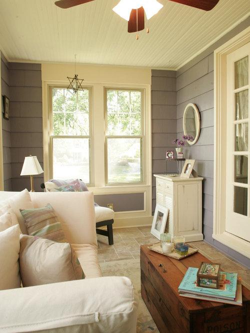 Lake Cottage Decorating Ideas Home Design Ideas With Romainvadillo