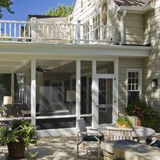 Porch  Porch