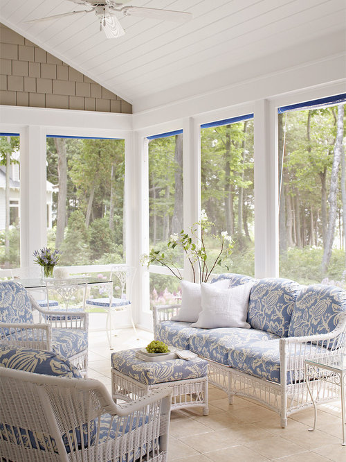 Screen Porch Design Ideas pictures of screen rooms Screened In Porch Design Ideas Remodels Photos Houzz