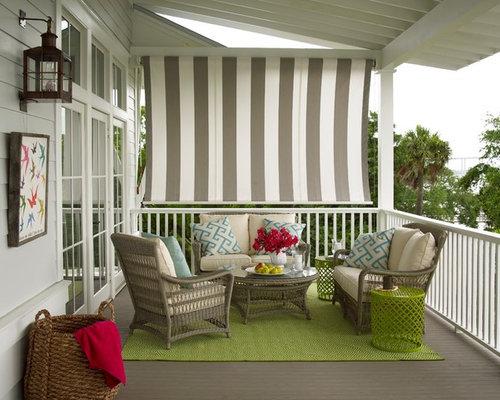 Sunbrella Operable Shade Awning Home Design Ideas