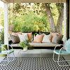 10 ideas imprescindibles para renovar la terraza