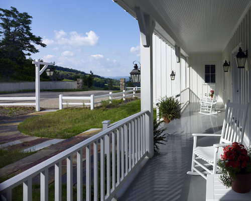 Gray Porch Ideas Pictures Remodel And Decor