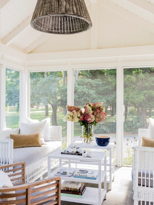 Cathedral Ceiling Design Ideas | Houzz Part 79