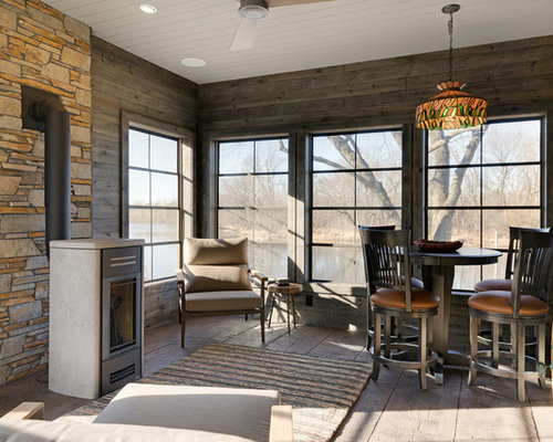 Best 25 Rustic Home Design Ideas Decoration Pictures Houzz