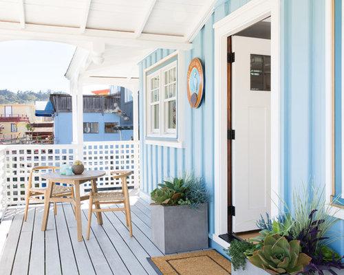front porch design ideas remodels photos houzz - Front Porch Design Ideas