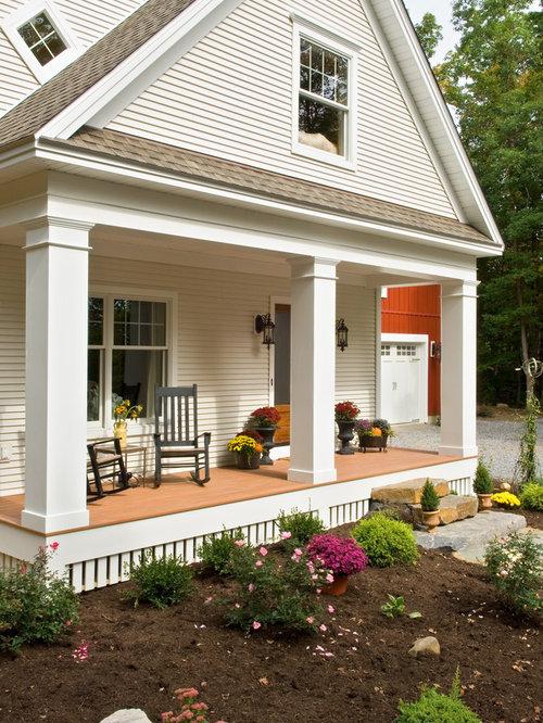 340 Victorian Porch Design Ideas Remodel Pictures Houzz