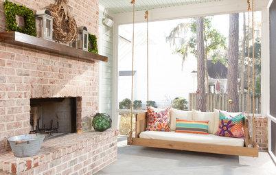 Drop sofaen – her er 8 hyggelige alternativer!