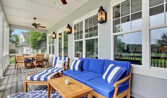 Summer Beach Residence