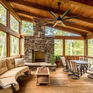 Sweetgrass Net Zero Energy Home