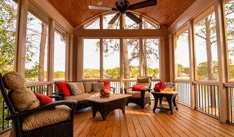 Terrace Lake Point Whole House